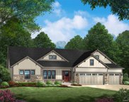 The Lasalle- Clarkson Meadows, Ellisville image