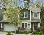 11812 57th Ave SE, Snohomish image