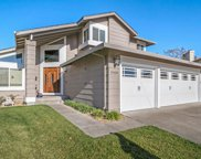 6430 Apollo Place, Windsor image