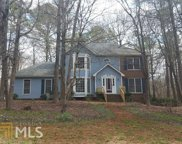 120 Stafford Ct Unit 00, Fayetteville image