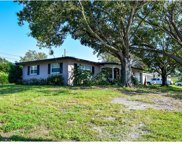 1223 S San Remo Avenue, Clearwater image