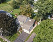 1040 Mearns Rd, Warminster image