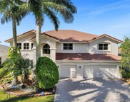 2156 Quail Roost Dr, Weston image