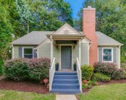 35 Lowndes Hill Road, Greenville image