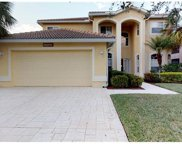 12439 Crooked Creek LN, Fort Myers image