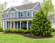108 Red Oak Hill Road, Epping image