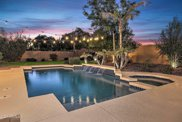 3350 E Cherrywood Place, Chandler image