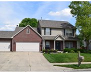10855 Killington  Circle, Fishers image