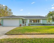1715 Algonquin Drive, Clearwater image