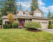 14509 90th Place NE, Kenmore image
