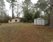 13117 N County Road 225, Gainesville image