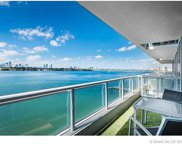 540 West Ave Unit #512, Miami Beach image