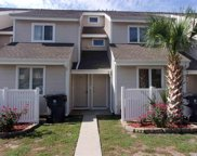 700 Deer Creek Unit G, Surfside Beach image