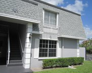 312 NW 69th Avenue Unit #251, Plantation image