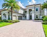 14809 Harry Colt Court, Tampa image