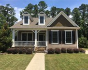 3494  Richards Crossing Unit #1362, Fort Mill image