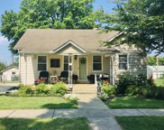 1204 Berry St, Old Hickory image