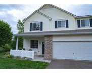 18682 97th Place N, Maple Grove image