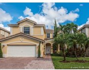 9441 Nw 45th St, Doral image