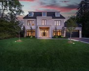 125 Clearview Hts, King image