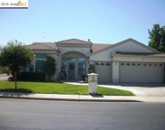 365 Winesap Dr., Brentwood image