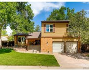 3166 South Waxberry Way, Denver image