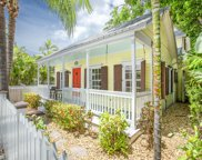 1019 Whitehead Street, Key West image
