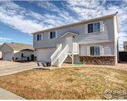 2832 39th Ave, Greeley image