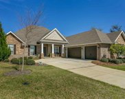 2739 Manor Cir, Gulf Breeze image