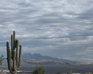 W Roy Rogers Road Unit #-, Scottsdale image