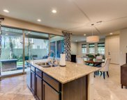 4462 E Remington Drive, Gilbert image