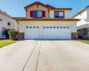 6414 Peinado Way, Sorrento image