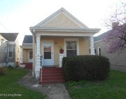 932 Mulberry St, Louisville image