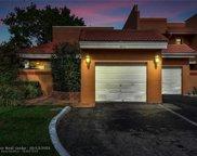 1600 SW 120th Ave Unit 1600, Pembroke Pines image