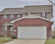 11193 Guy  Street, Fishers image