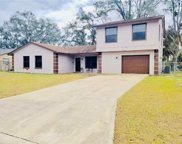 538 Fitzgerald Drive, Maitland image