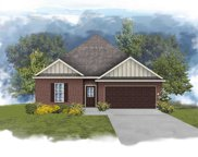 919 Gibson Court, Foley image