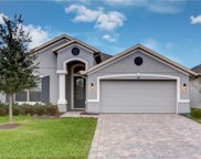 348 Red Rose Lane, Sanford image