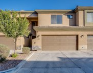 705 W Queen Creek Road Unit #1106, Chandler image