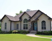 3499 Cooks Moore Rd, Trussville image
