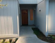 709 Freeman Ct, Santa Cruz image