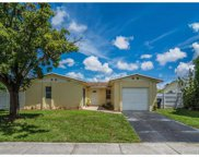 8261 SW 4th Ct, North Lauderdale image