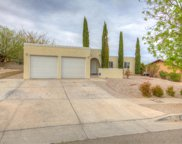 5208 Spinning Wheel Road NW, Albuquerque image