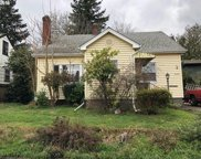 3425 NE 56TH  AVE, Portland image