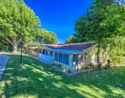 19149 Avenue Of The Oaks Unit #C, Newhall image