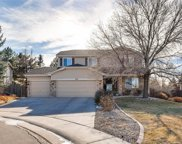 7510 Indian Wells Place, Lone Tree image