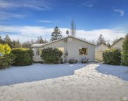 1880 SE Salmonberry Rd, Port Orchard image