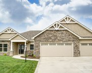 11735 Talis Park Way, Fort Wayne image