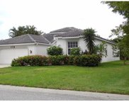 12600 Strathmore LOOP, Fort Myers image