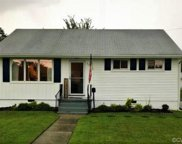 513 Chestnut Avenue, Colonial Heights image